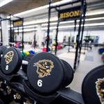 Junior Bison Strength & Conditioning